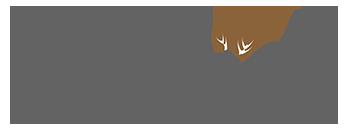 logo accueil reduit2